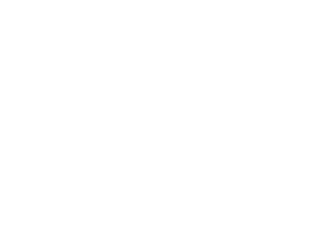 AG Distribution