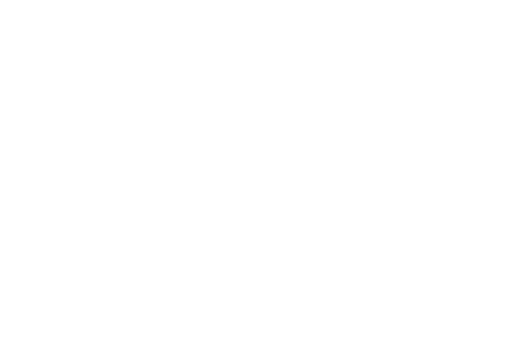 Ateliers Faubourg